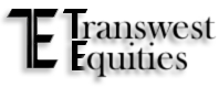 Transwest Equities